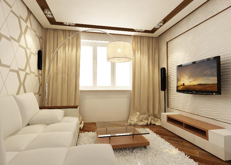 Дизайн квартиры фото двухкомнатной квартиры